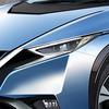 日産、新型EVクロスオーバーを東京モーターショーで公開か?