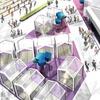 【東京モーターショー2019】「FUTURE EXPO」近未来の日本を体験、MEGA WEB会場で開催へ