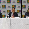 自工会、豊田会長の任期を2022年まで2年延長を決定…西川副会長は辞任