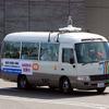 自動運転バスが最高40km/hで公道走行…新機能追加、次の課題もみえてきた 埼玉工業大学
