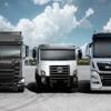 VWトラック&バス「トレイトン」、新車の3分の1をEVなどの代替パワートレイン化へ