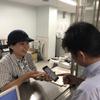 東京メトロが勤務中の全駅社員にiPhoneを導入…ICTを活用して迅速な対応へ 10月15日から