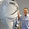 ヤマハの新開発V8エンジン「F425A/FL425A」が市場から求められた理由