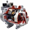 豊田自動織機、EV向けカーエアコン用電動コンプレッサーの中国現地生産開始へ
