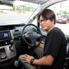 [car audio newcomer]トヨタ ヴォクシー by SOUND WAVE 後編…かなり調べて悩んだ