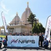 ナップス、神奈川県警協力の無料ライディングスクールを開催 11月16日