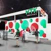 日本特殊陶業、電動車向け次世代バッテリーなど出展予定…東京モーターショー2019