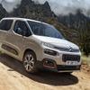 【シトロエン ベルランゴ 新型】MPVがモデルチェンジ、特別仕様車を先行発売へ 価格325万円
