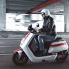 XEAM、大容量バッテリー搭載の新型EVスクーター発表へ…東京モーターショー2019