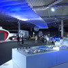 【東京モーターショー2019】FUTURE EXPO でちょっとさきの未来を見た[フォトレポート]