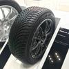 横浜ゴム、乗用車用オールシーズンタイヤ『BluEarth-4S AW21』を2020年1月より発売