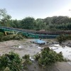 リニア中央新幹線「静岡県は反対していない」…鉄道被災にも言及した10月25日の国交相会見