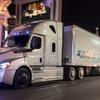 ZFの電動アクスル、ダイムラー傘下のEV大型トラックに採用…北米商用車ショー2019