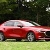 消費増税後10月の新車総販売、24.9%減と反動大きく4か月ぶりマイナスに