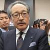 マツダ藤原副社長「マツダ地獄はなくなった」とするも、直6ラージモデル投入は1年延期