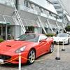 OPEN ROAD にスーパーカー…東京モーターショー2019 最後の週末