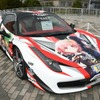 OPEN ROAD が痛い、カッコいい…東京モーターショー2019 最後の週末