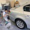 【川崎大輔の流通大陸】アセアンからの外国人自動車整備エンジニア その4