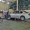 マルチスズキと豊田通商、インドに車両解体とリサイクルの合弁会社設立