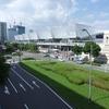 神奈川最速ドライバー決定戦、グランツーリスモSPORT 予選開催中