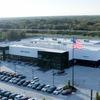 米マツダ、新CI販売店が100店舗に…2021年までに300拠点に拡大へ