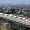 鉄道局以外の協議参加、文書化、オープン化も…静岡県がリニア中央新幹線の協議に新たな要望