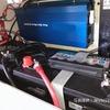 キャンピングカー、出発前のチェックはタイヤとサブバッテリー…日本RV協会調べ