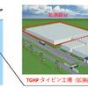 豊田合成、ベトナムでエアバッグ部品の生産能力を強化