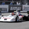 F3000、F1などヒストリックカーの出走・出展リスト決定…鈴鹿サウンド・オブ・エンジン2019