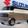 家の「離れ」が走る未来、スズキ ハナレ…東京モーターショー2019[詳細画像]
