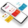 キャッシュレス決済アプリ「TOYOTA Wallet」提供開始…電子マネー/クレジット/デビットに対応