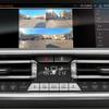 BMWジャパン、既存車載カメラを利用したドラレコ機能のオンライン販売を開始