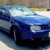 【愛車ファイル】VW ゴルフIV…いわば「素うどん」、されど大切で愛くるしい