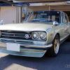 【愛車ファイル】日産 スカイライン GT…旧車とは思えない、細部まで磨き抜かれた美しき狼