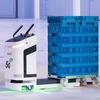 ボッシュ、5Gネットワーク導入へ…ドイツの工場と研究所に2020年内メド