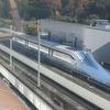 静岡でリニア中央新幹線の2027年開業に「赤信号」的な声…赤羽国交相「釈然としない」