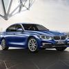 BMW 330e など、排ガス基準値を満たさないおそれ リコール