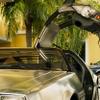 映画『ジョン・デロリアン』12月7日公開、名車を造った男の破天荒な人生
