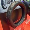 ブリヂストンBATTLAX、ツーリングバイアスタイヤの最新モデル「BT46」発売へ