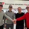 【WRC】トヨタ、全面刷新の2020年ドライバーラインアップを発表…王座6回のセバスチャン・オジェらが陣営入り