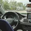 自動運転の事故時、証言はどうする? 真実を記録する「EDR」【岩貞るみこの人道車医】