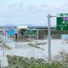 「冠水した道路を走行する場合に発生する不具合」をとりまとめ 国交省