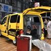 UDタクシーの適切な運送の実施を通達 国交省