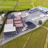 UL Japan 鹿島EMC試験所に次世代モビリティ棟、EHV Chamberを東日本初導入…電動化・高電圧化にワンストップ対応