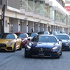 AMG Driving Academy BASIC TRAINING