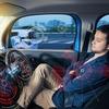 完全自動運転でやりたいことは「車窓の景色を眺めながら高級アイス」 インテージ分析
