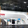 小糸製作所、次世代ヘッドランプや照明システムなどを出展予定…CES 2020