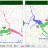 首都高小松川JCT開通効果、所要時間は最大20分以上短縮…ナビタイム分析速報
