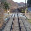 三陸鉄道田老-田野畑間、12月28日に再開へ…2020年3月中の全線再開を目指す 台風19号