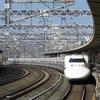 JR東海700系のラストランは2020年3月8日…東京9時47分発の臨時『のぞみ』